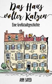 Katzenbuch10Front-1600x2560