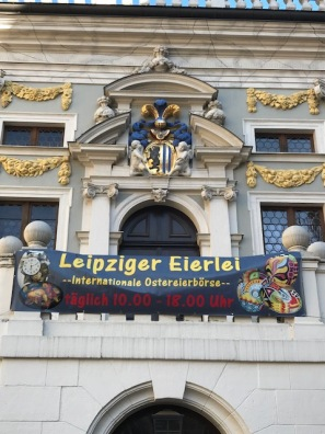 1 Osterbörse Leipzig 1